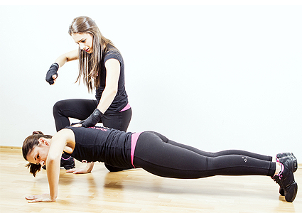 Personal_Trainer_Guildford-400